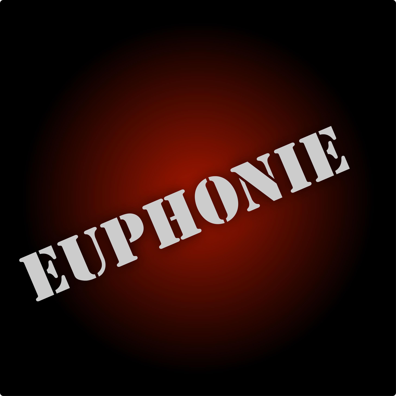 Euphonie