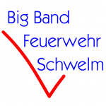 Logo Big Band Fw Schwelm